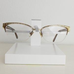 KATE SPADE Shayla Eyeglass Frames and Case
